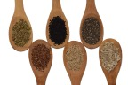 The Healthy Truth about Flax Seeds: A Q&A with Darren Baker, Flax Seasonings