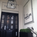 Nadler Hotels, London: understated luxury