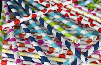 straw-1499085_640